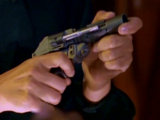 Westlake & Grummon PPG Pistol