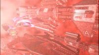 Endgamefleet