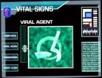 TechnomageVirus