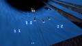 Thirdspace artifact 03.png