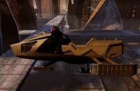 Excalibur Skimmer 01