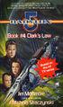 Book clark's law front.jpg