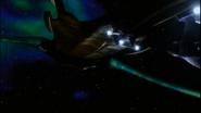 Drakh carrier-3