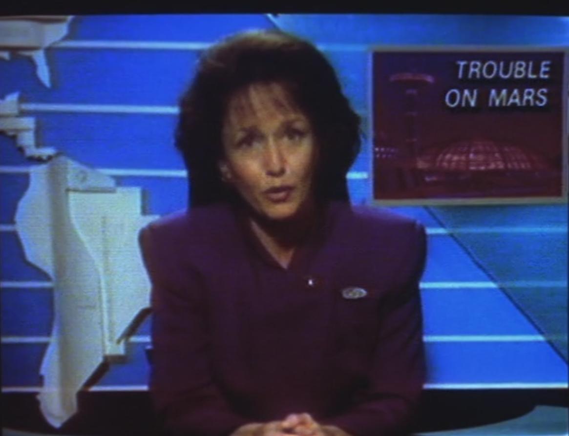 Shirley Anne Field (born 1938),Sunny Doench XXX video Brenda de Banzie,Kim Walker (actress)