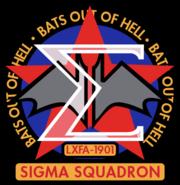 Starfury SigmaSqd wiki