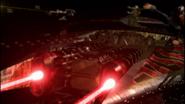 Centauri-War-Prime-Attack