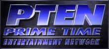 Prime Time Entertainment Network