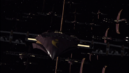 Centauri-War-Ships
