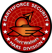 Walters wiki