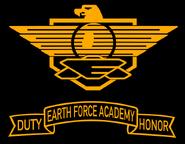 Earthforce academy