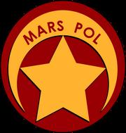 MarsPol
