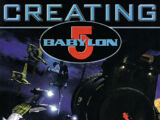 Creating Babylon 5