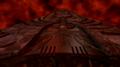Thirdspace artifact 02.png