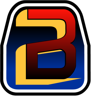 File:EASB2 wiki.png