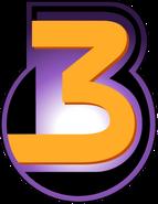 EASB3 wiki