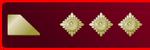 EF rank CO-Maj
