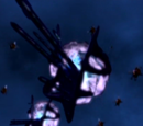 Thirdspace (dimension)