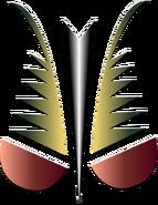 Wiki narnregime