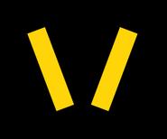 MiniPax wiki