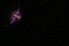 Centauri atmo shuttle-2