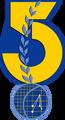 EASB5 wiki