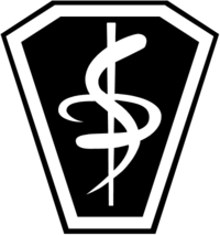 EFmedicalwik