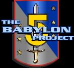 babylon5.fandom.com