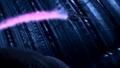 Thirdspace Alien 03.png