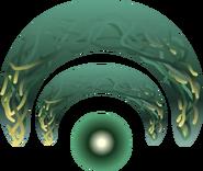 Wiki vorlonemp