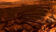 Mars Dig 02