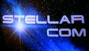 StellarCom 01