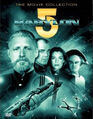 Babylon 5 The Movies Collection.jpg
