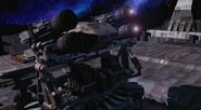DefenseGrid4