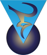 Wiki minbarifed