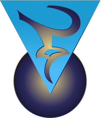 File:Wiki minbarifed.png