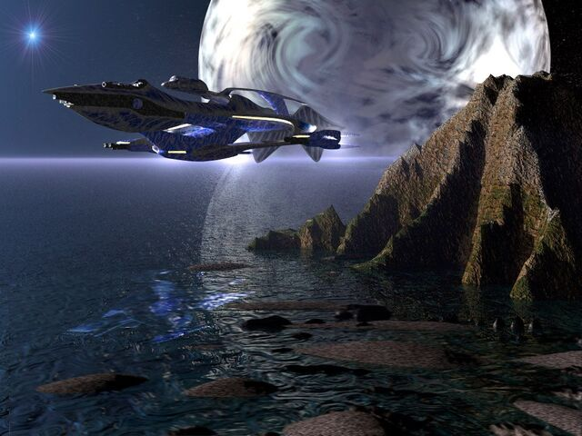 Archivo:Babylon 5 Movie Wallpaper.jpg