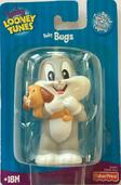 Bugs Bunny 2003 Figurine