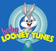03C003C001309704-photo-baby-looney-tunes-1-