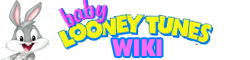Baby Looney Tunes Wiki