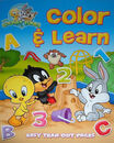 Colorandlearncoloring