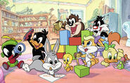 Baby-looney-tunes-show-image