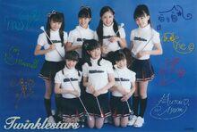 Twinklestars-1