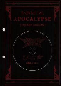 427px-Babymetal APOCALYPSE
