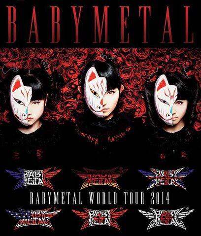 File:Babymetal re-release.jpg
