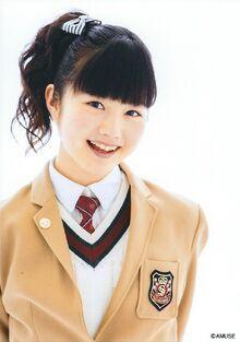 Yui-1510953322