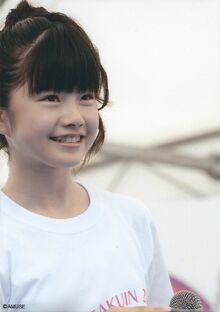 Yui-1526353634