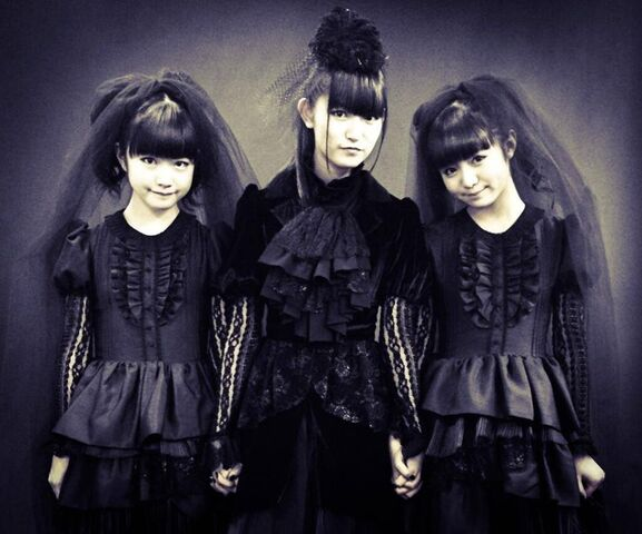 File:BM in black outfit.jpg