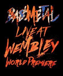 Gimme Wembley back 2