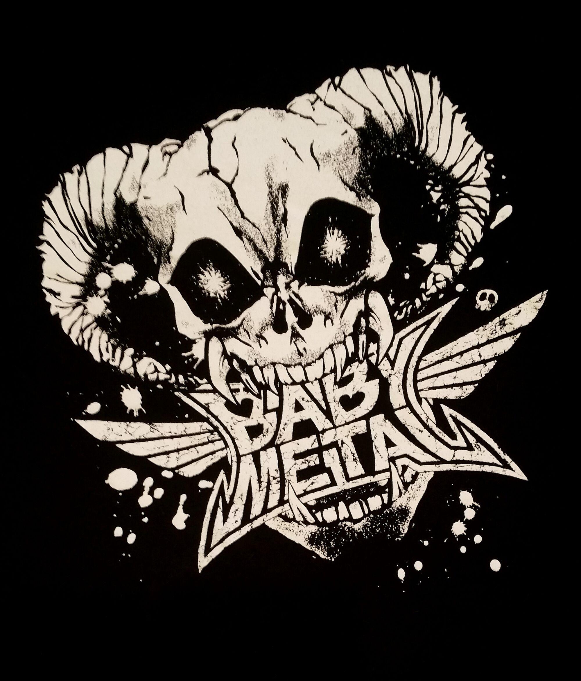 Babymetal | JayGT Wiki | FANDOM powered by Wikia