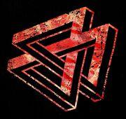 Tri-Icon front